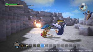 20151120110949957 300x169 [PS4]《勇者斗恶龙:建造者》中文版   高度自由的沙盒类游戏 沙盒 勇者斗恶龙建造者 PS4破解游戏 PS4游戏 PS4