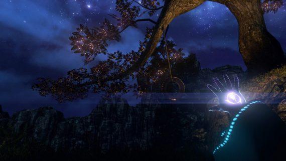 2016042641928516 570x321 [PS4]《无物永晦》英文版   冒险解谜游戏 解谜 无物永晦 冒险 PS4破解游戏 PS4游戏 PS4