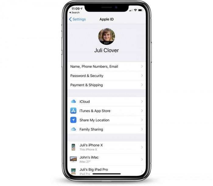 2177b4fa344df72 iOS 12 beta 3 发布:全新地图支持 iOS 12