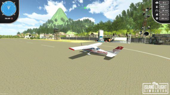 303 150209101615493 570x320 [PS4]《海岛模拟飞行》英文版   飞行模拟类游戏 飞行模拟 海岛模拟飞行 PS4破解游戏 PS4游戏 PS4