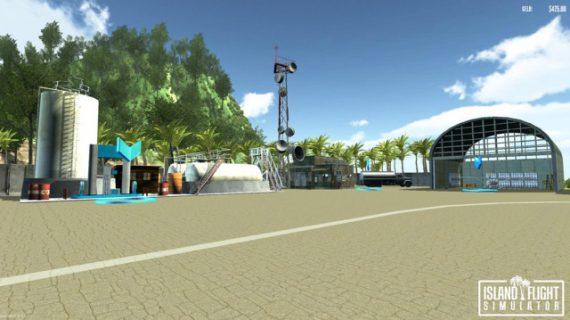 303 150209101639100 570x320 [PS4]《海岛模拟飞行》英文版   飞行模拟类游戏 飞行模拟 海岛模拟飞行 PS4破解游戏 PS4游戏 PS4