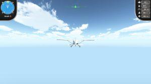 303 150209120352419 300x168 [PS4]《海岛模拟飞行》英文版   飞行模拟类游戏 飞行模拟 海岛模拟飞行 PS4破解游戏 PS4游戏 PS4