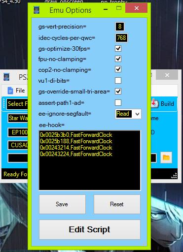 3333 Fake PKG Tools 1.5.1   PS4/PS2游戏打包PKG格式工具 PS4转PKG PS4游戏打包PKG PS4 PKG Fake PKG Tools