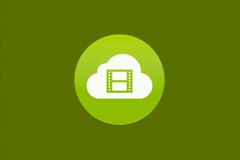 4K Video Downloader 4.9.0 - Mac在线视频和音频下载工具