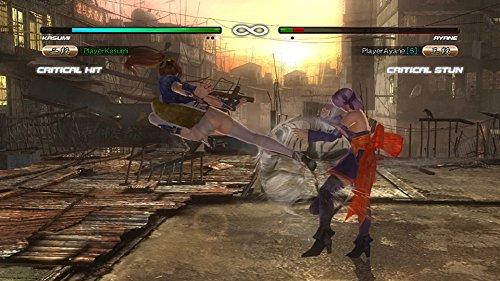 51cAqGt7r3L [PS4]《死或生5:最后一战》繁体中文版   非「单纯」格斗游戏 死或生5最后一战 格斗 PS4破解游戏 PS4游戏 PS4
