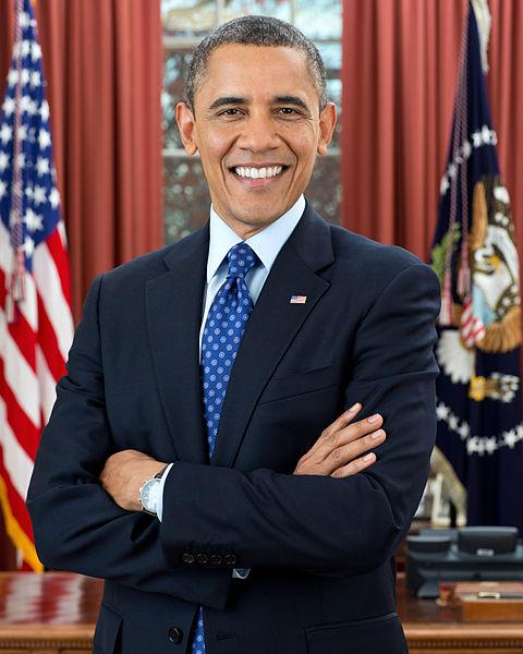 7f894475c10f427 漫威《捍卫者联盟》邀请奥巴马出演大反派 漫威