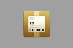 Deliveries 3.2.1 - Mac的国际快递查询跟踪工具