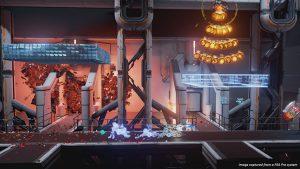P xuejing05 300x169 [PS4]《血精石陨落》繁体中文版   横版动作游戏 血精石陨落 动作 PS4破解游戏 PS4游戏 PS4