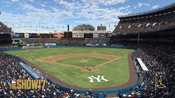 RB05 570x321 [NS]《RBI棒球2017》英文版   职业棒球体育游戏 棒球 体育 Switch RBI棒球2017 NS游戏 NS