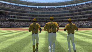 RB06 300x169 [NS]《RBI棒球2017》英文版   职业棒球体育游戏 棒球 体育 Switch RBI棒球2017 NS游戏 NS