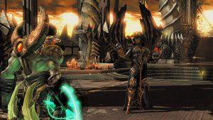 anhei02 3 300x169 [PS4]《暗黑血统2:终极版》英文版   第三人称动作游戏 暗黑血统2终极版 动作 PS4破解游戏 PS4游戏 PS4