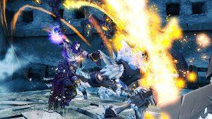 anhei04 3 300x169 [PS4]《暗黑血统2:终极版》英文版   第三人称动作游戏 暗黑血统2终极版 动作 PS4破解游戏 PS4游戏 PS4