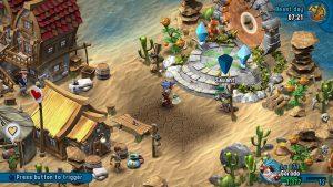 caihong05 2 300x169 [PS4]《彩虹之月》英文版   角色动作扮演 彩虹之月 动作 PS4破解游戏 PS4游戏 PS4
