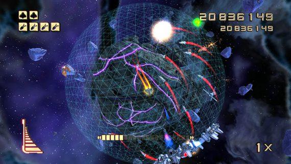 chaoji04 4 570x321 [PS4][VR]《超级星尘 终极版》英文版   虚拟现实射击游戏 超级星尘 终极版 射击 VR PS4破解游戏 PS4游戏 PS4
