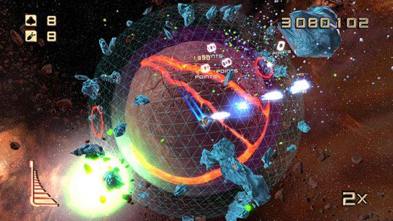 chaoji05 4 570x321 [PS4][VR]《超级星尘 终极版》英文版   虚拟现实射击游戏 超级星尘 终极版 射击 VR PS4破解游戏 PS4游戏 PS4