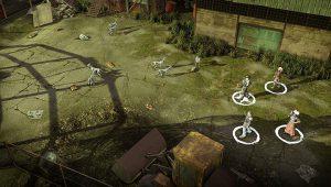 feitu05 300x170 [PS4]《废土2》英文版   角色扮演RPG游戏 角色扮演 废土2 RPG PS4破解游戏 PS4游戏 PS4