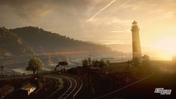 jipin05 1 570x321 [PS4]《极品飞车18:宿敌》英文版   致命呼吸,重归经典 极品飞车18宿敌 PS4破解游戏 PS4游戏 PS4
