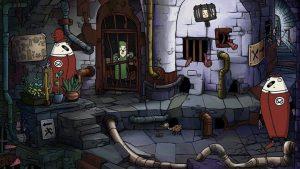 neixin06 300x169 [PS4]《内心世界》英文版   机械迷城解谜游戏 解谜 内心世界 PS4破解游戏 PS4游戏 PS4