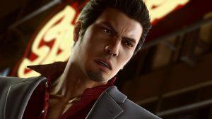 rulong02 2 300x169 [PS4]《如龙0:起誓之地》繁体中文版   动作角色扮演游戏 角色扮演 如龙0:起誓之地 动作 PS4破解游戏 PS4游戏 PS4