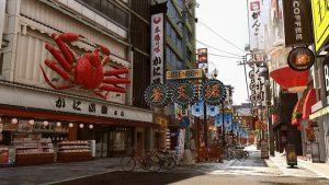 rulong04 2 300x169 [PS4]《如龙0:起誓之地》繁体中文版   动作角色扮演游戏 角色扮演 如龙0:起誓之地 动作 PS4破解游戏 PS4游戏 PS4