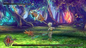 shengcun04 300x169 [PS4]《生存档案:另一片天空》日文版   角色扮演RPG游戏 生存档案另一片天空 RPG PS4破解游戏 PS4游戏 PS4