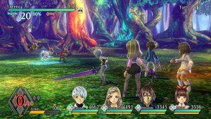 shengcun06 300x169 [PS4]《生存档案:另一片天空》日文版   角色扮演RPG游戏 生存档案另一片天空 RPG PS4破解游戏 PS4游戏 PS4