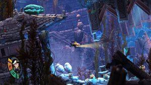 shenhai04 300x169 [PS4]《深海之歌》英文版   动作冒险游戏 深海之歌 动作 冒险 PS4破解游戏 PS4游戏 PS4
