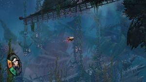 shenhai06 300x169 [PS4]《深海之歌》英文版   动作冒险游戏 深海之歌 动作 冒险 PS4破解游戏 PS4游戏 PS4