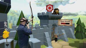 ss 828ea03ca82ac39110e337cfea9e652ae991e240.600x338 300x168 [VR][HTC Vive][Oculus]《实验室》免费下载   12款不同的VR游戏体验 实验室 免费 VR Oculus HTC Vive