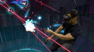 ss b297c61cdc62c206561fa5c194ec24d179981918.600x338 300x168 [VR][HTC Vive][Oculus]《实验室》免费下载   12款不同的VR游戏体验 实验室 免费 VR Oculus HTC Vive