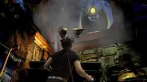 ss e23896e296e69afb656bca5ab2f214844694e5a7.600x338 300x168 [VR][HTC Vive][Oculus]《实验室》免费下载   12款不同的VR游戏体验 实验室 免费 VR Oculus HTC Vive
