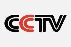高清电视直播源地址汇总(央视/卫士/IPTV)