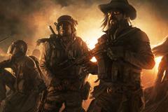 [PS4]《废土2》英文版 - 角色扮演RPG游戏