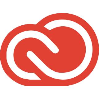 005zv1pegy1fuaon824rmj308w08wdfw Adobe CC 2019 10月发布,但不容易破解了! Adobe
