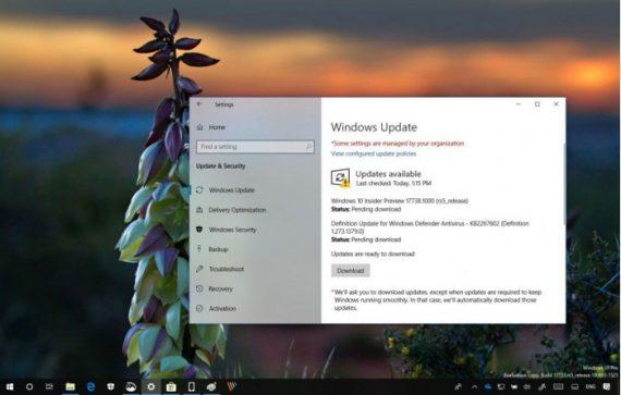 0a3eb4a998d8d5e 570x363 Windows 10 RS5 Build 17738 最新ISO镜像下载 Windows 10