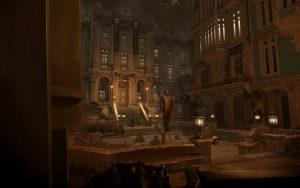 2017061232102127 300x188 [PS4]《羞辱:界外魔之死》英文版   动作ACT游戏 羞辱:界外魔之死 动作 PS4破解游戏 PS4游戏 PS4 ACT