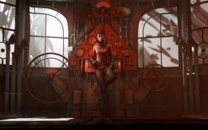 2017061232105520 300x188 [PS4]《羞辱:界外魔之死》英文版   动作ACT游戏 羞辱:界外魔之死 动作 PS4破解游戏 PS4游戏 PS4 ACT