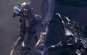 2017061232110365 300x188 [PS4]《羞辱:界外魔之死》英文版   动作ACT游戏 羞辱:界外魔之死 动作 PS4破解游戏 PS4游戏 PS4 ACT
