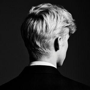 【欧美】Troye Sivan – Animal(2018/Pop/iTunes Plus)