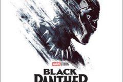 【欧美】Ludwig Göransson – Black Panther: Wakanda Remixed – EP(2018/Soundtrack/iTunes Plus)