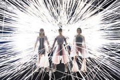 【日语】Perfume - Let Me Know – Single(2018/Electronic/iTunes Plus)
