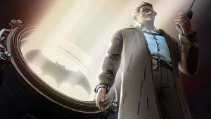 P4 bianfu04 300x169 [PS4]《蝙蝠侠:秘密系谱》繁体中文版   动作冒险游戏 蝙蝠侠:秘密系谱 动作 冒险 PS4破解游戏 PS4游戏 PS4