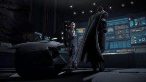 P4 bianfu06 300x169 [PS4]《蝙蝠侠:秘密系谱》繁体中文版   动作冒险游戏 蝙蝠侠:秘密系谱 动作 冒险 PS4破解游戏 PS4游戏 PS4
