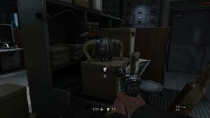P4 chufang03 300x169 [PS4][VR]《厨房 VR》繁体中文版   体验沉浸恐怖游戏 恐怖 厨房 VR VR PS4破解游戏 PS4游戏 PS4