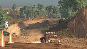 P4 xiajia05 300x169 [PS4]《下加越野赛》英文版   越野赛车高清重制版 赛车 下加越野赛 PS4破解游戏 PS4游戏 PS4
