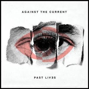 【欧美】Against The Current – Personal – Single(2018/Alternative/iTunes Plus)