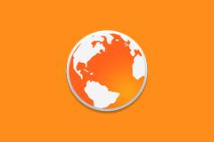 Coherence Pro 1.1 – 将网站打包成Mac上使用的app程序