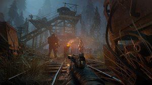 juji03 1 300x169 [PS4]《狙击手:幽灵战士3》繁体中文版   第一人称射击游戏 狙击手:幽灵战士3 射击 PS4破解游戏 PS4游戏 PS4