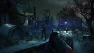 juji04 1 300x169 [PS4]《狙击手:幽灵战士3》繁体中文版   第一人称射击游戏 狙击手:幽灵战士3 射击 PS4破解游戏 PS4游戏 PS4