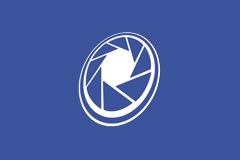 JustBroadcaster for Facebook 2.0 - FB视频捕捉工具